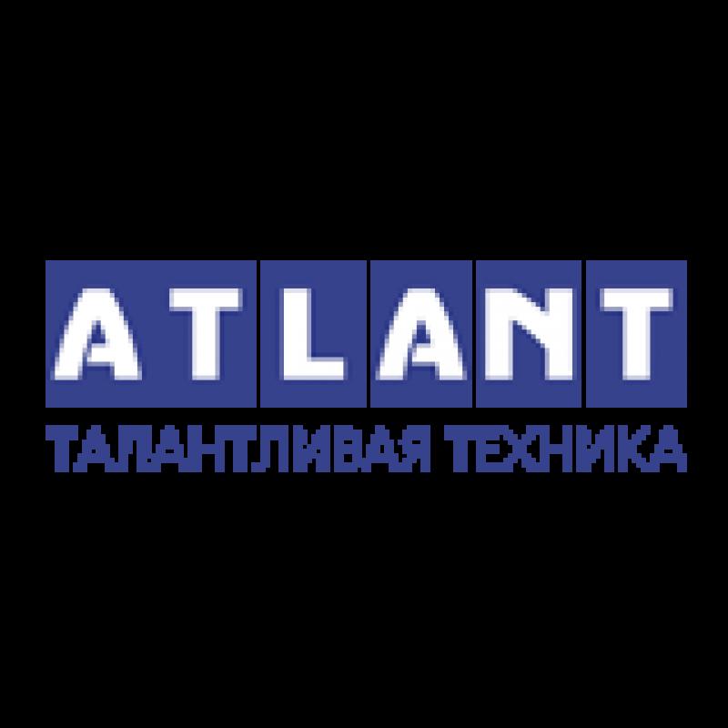 atlant.png