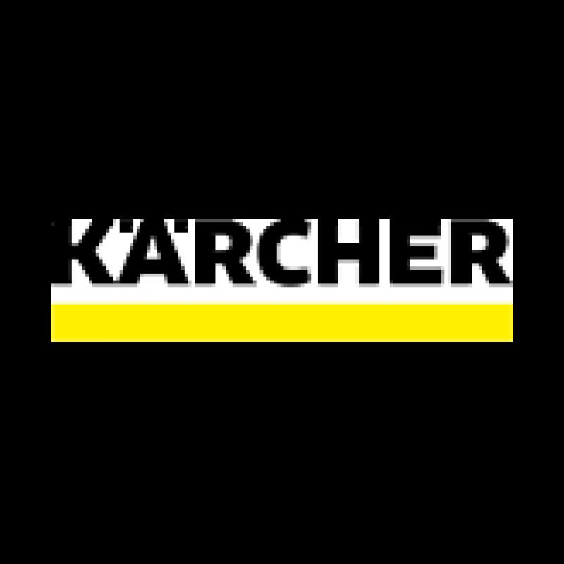kaercher.png