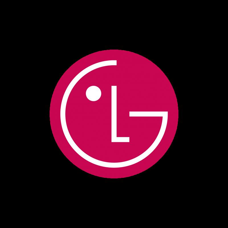 lg_1.png