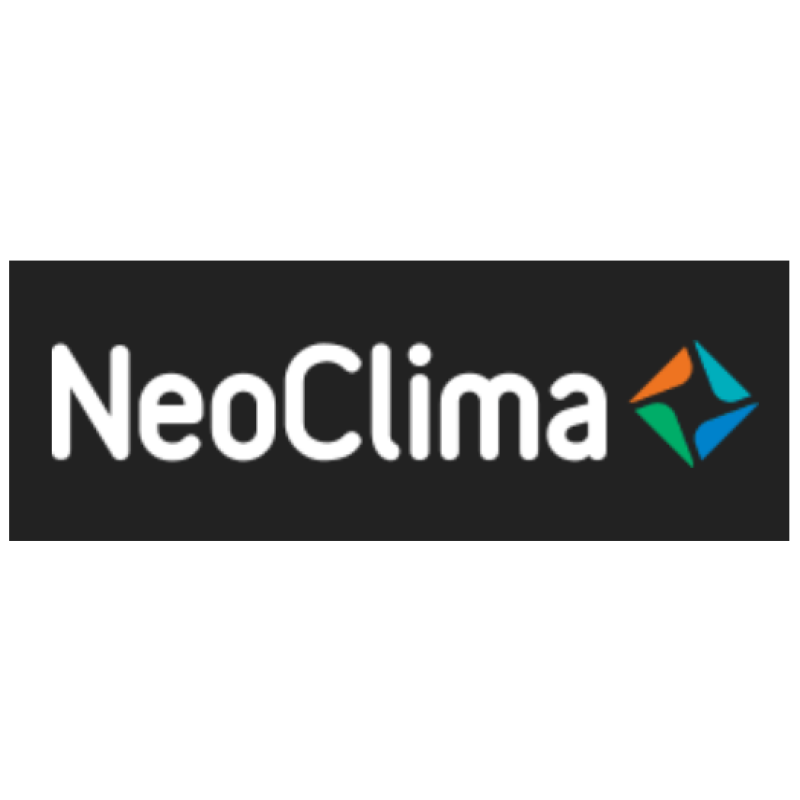 neoclima.png