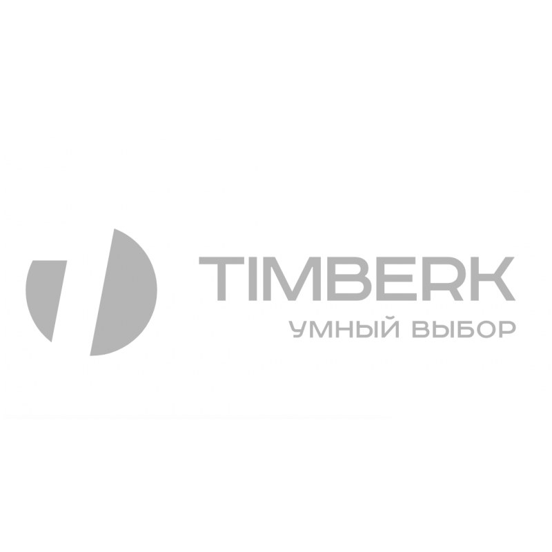 timberk.png