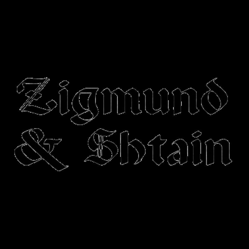 zigmund_shtain.png
