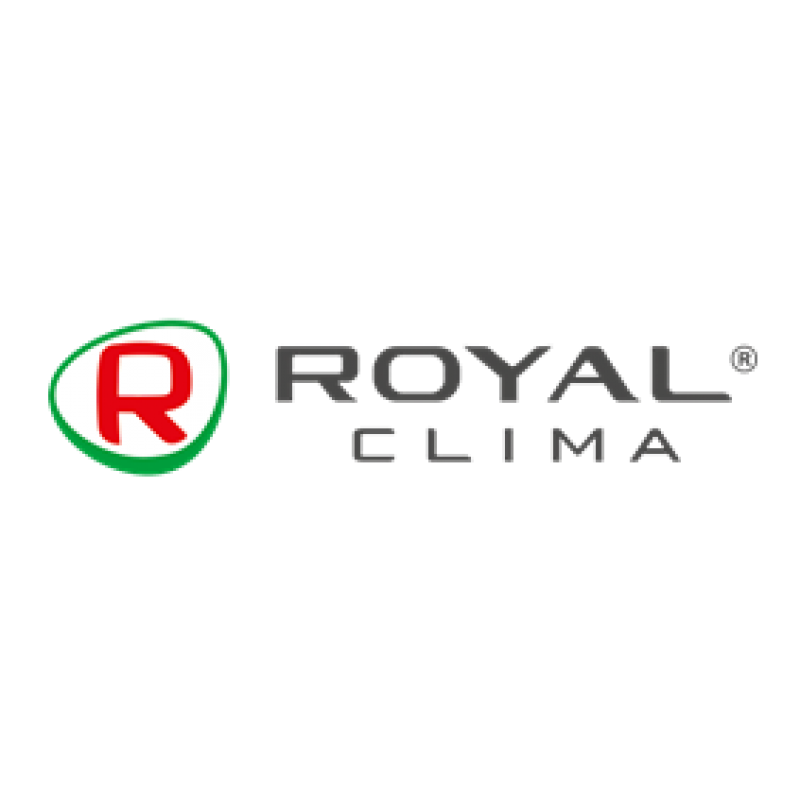 royalclima.jpg